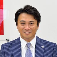 Daiju Nogami