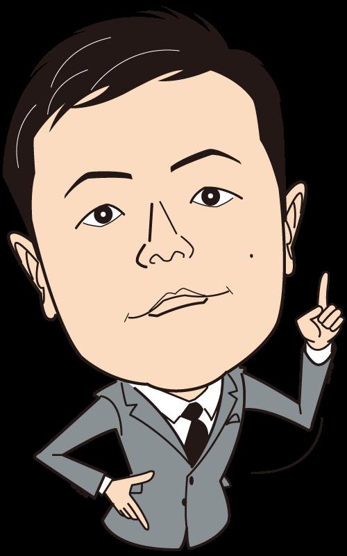 伊藤 卓弥