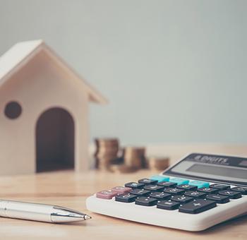 vol.2 住宅ローン返済に困ったら…プロが教える適切な対処法