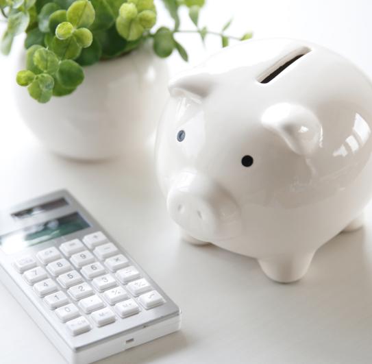 vol.3 マンション購入の頭金はどのくらい必要? 諸費用の目安と合わせてチェック!