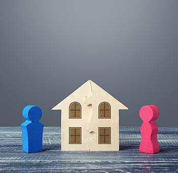vol.4 離婚したら住宅ローンはどうなる?対処法や注意点を専門家が解説