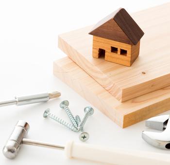 vol.10 マンション所有者なら知っておきたい、リフォーム・リノベーションをする際の「住宅ローン減税」
