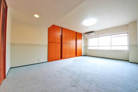 13.5畳 洋室