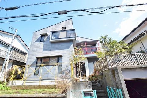 建築士のこだわりを感じる注文住宅