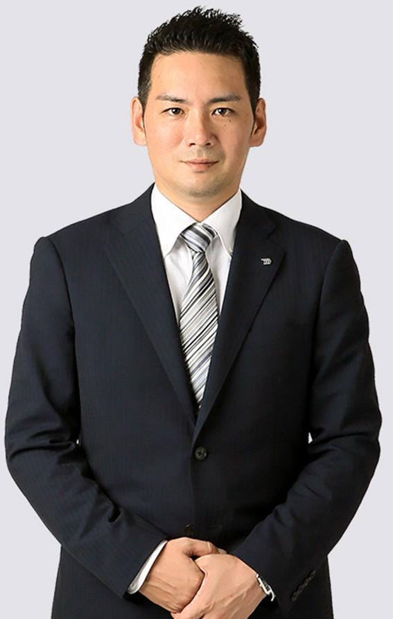 齋藤 大輔