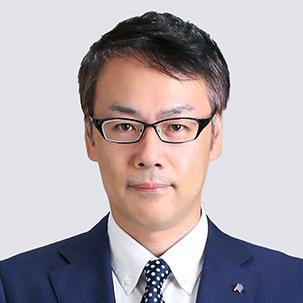 三浦 亨二