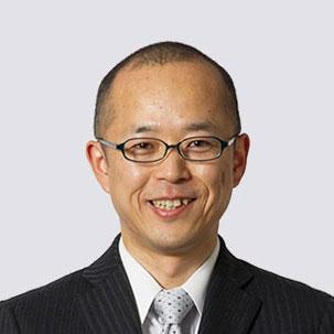 奥田 晃太朗