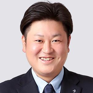 佐藤 朋也