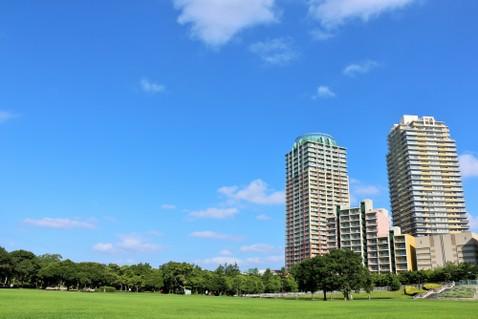 住宅の資産価値を保つための維持管理について