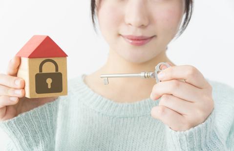 安心できる住宅ローンの借入額について