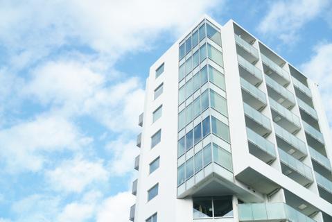 住宅購入をするなら知っておきたい用途地域の基礎知識について