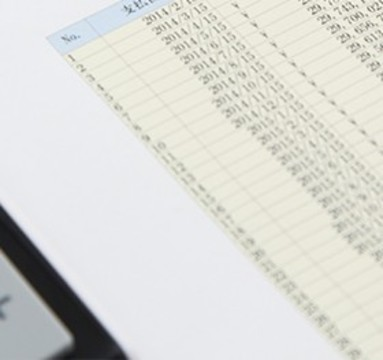 タワーマンションを活用した相続税対策の注意点