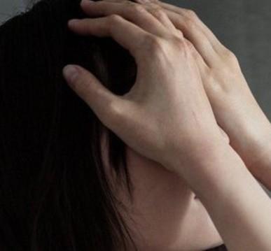 認知症患者が交通事故を起こす前に!認知症を抱える家族にできることは?