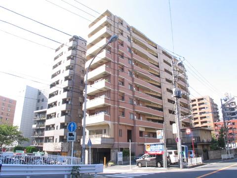 エクセレント横浜