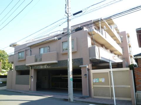 ヒルズ横濱北軽井沢
