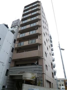 リブゼ横浜ステーションシティ