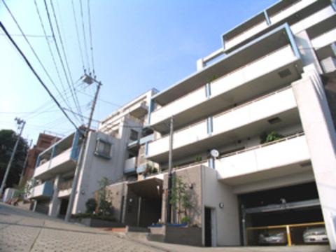 ソフィア横浜
