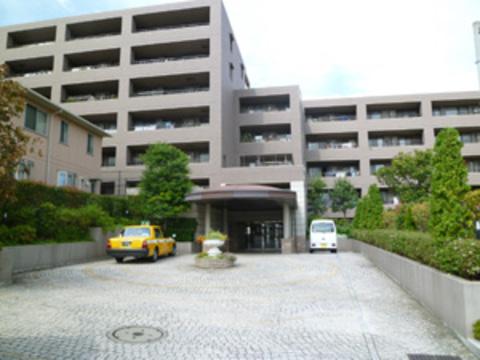 ナイスビューリヨン横濱鶴見