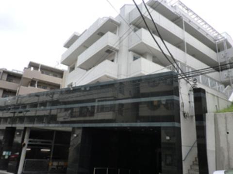 ランドステージ横濱鶴見