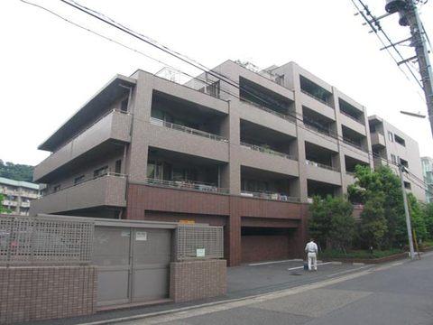 サーパス日吉本町