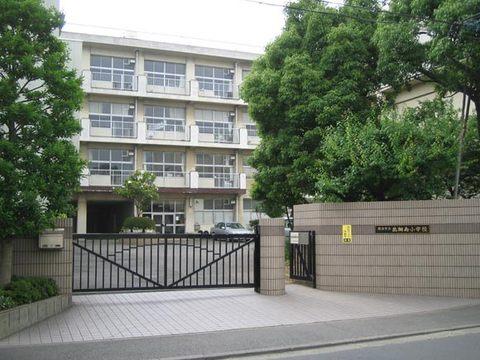 ディアパークスグランサウスコート|横浜市港北区のマンション ...