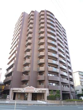 グランシティ川崎VIEW STAGE