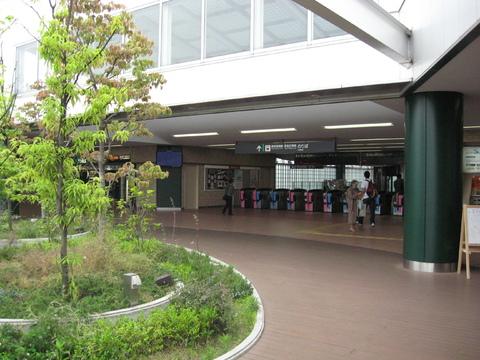東急東横線「元住吉」駅徒歩12分