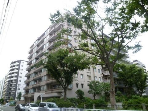 トースト新横浜