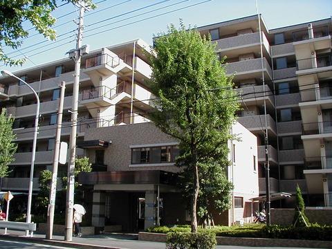 サウススクエア100横浜・弘明寺