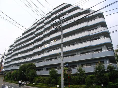ソフィア大田萩中エスカール