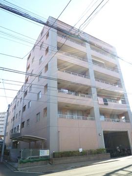 ライフレビュー横濱