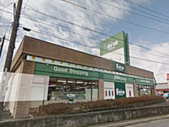 セリア水戸河和田店