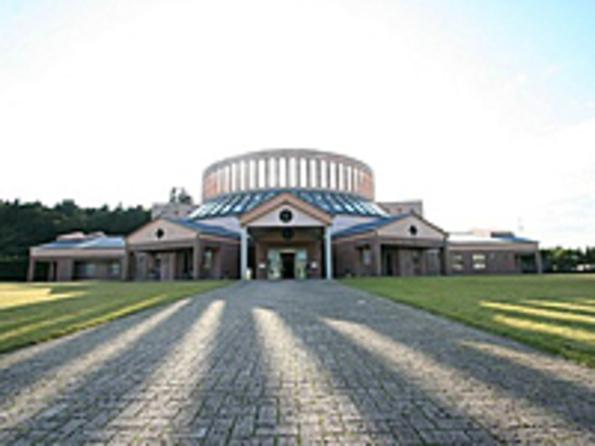 石川保育園