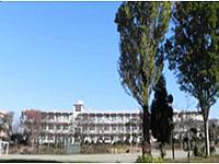 神立小学校