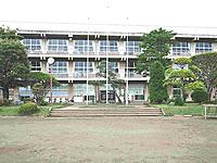 土浦第5中学校