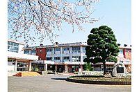 内原小学校