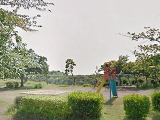 西台児童公園