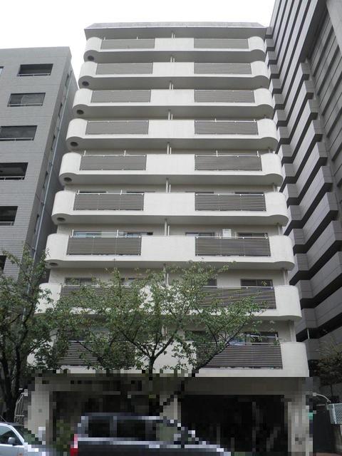 【新生活に向けた新居探し】~対応の早さと豊富な住宅ローンの提案で、安心して購入することが出来ました~