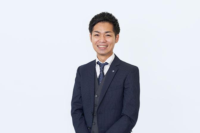 飯塚 将平