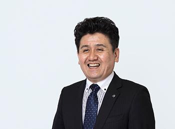工藤 慎次郎