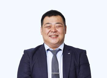 奥村 浩平