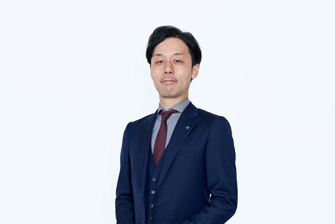 永田 卓也