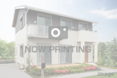 パワーホーム新千里南町(仮称)《建築条件付宅地分譲》